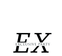 Exclusive Party, Limited Edition Dresses